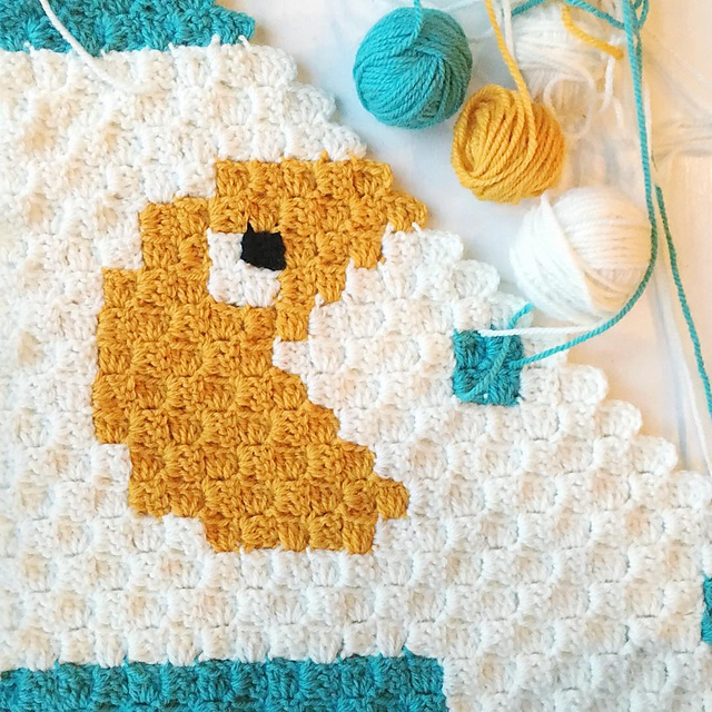 Stuff Steph Makes Crochet Patterns By Steph Lewis
